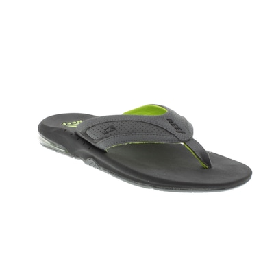 Chinelo Reef Springtide - Masculino