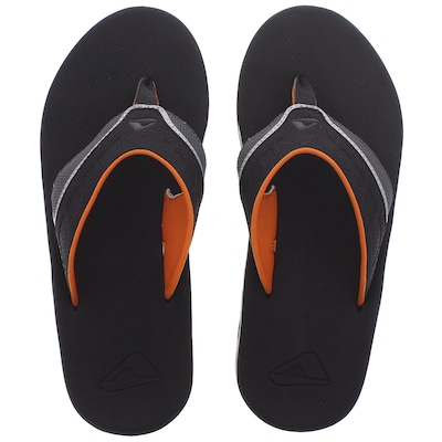 Chinelo Reef Vision - Masculino