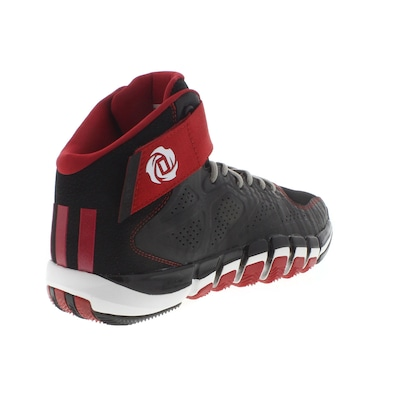 Tênis adidas D Rose Dominate SS14 - Masculino