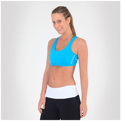 Top Everlast - Feminino
