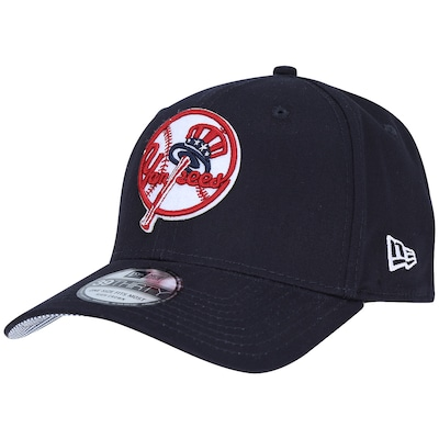 Boné New Era New York Yankees – Adulto