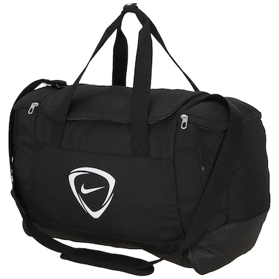 Mala Nike Football Club Team Duffel