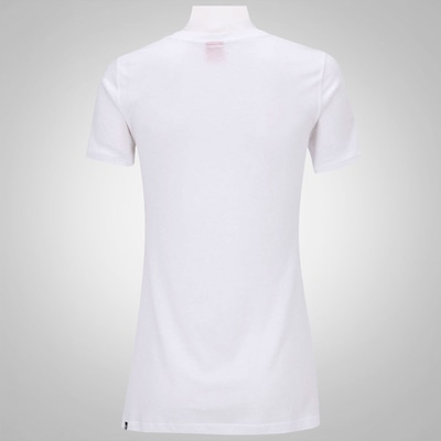 Camiseta Puma Me Sustainability – Feminina