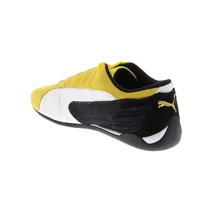 Tênis Puma Repli Cat Low Nm - Masculino