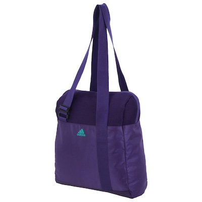 Bolsa adidas Shoulder Cool Ss14 – Feminina