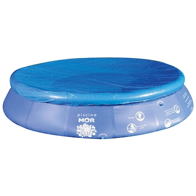 Piscina Inflável Mor Splash Fun 12000 L