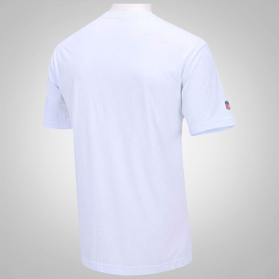 Camiseta New Era New York Giants NFL - Masculina
