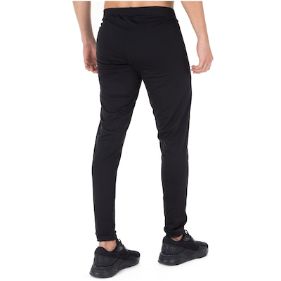 Calça Nord Outdoor Under Confort - Masculina