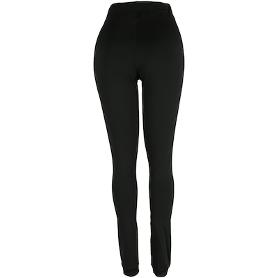 Calça Nord Outdoor Under Confort - Feminina