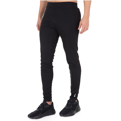 Calça Nord Outdoor Under Basic - Masculina