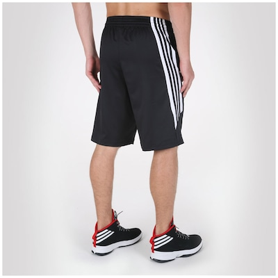 Bermuda adidas All World - Masculina