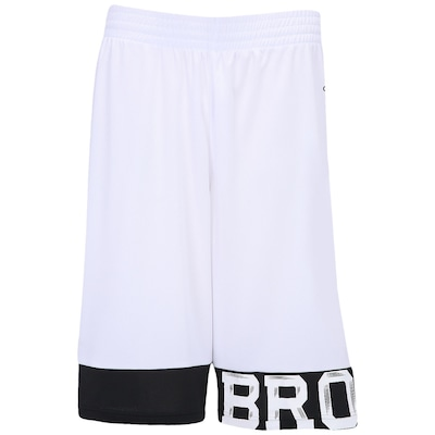 Bermuda adidas Pack Brooklin Nets