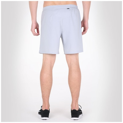 Bermuda Nike 7 Pursuit 2 In 1 - Masculina