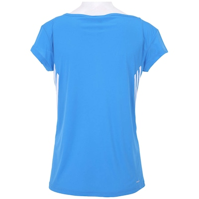 Camiseta adidas Essentials Fun Lw – Feminina