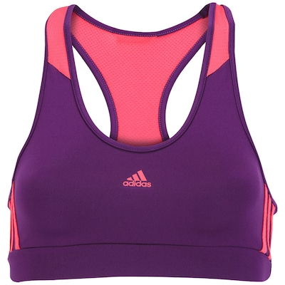 Top adidas Basic Vida Wkt