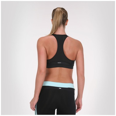 Top adidas Techfit Cooler Wom