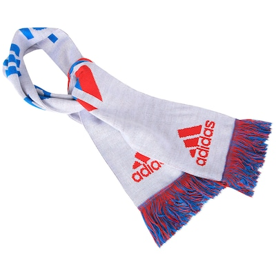 Cachecol adidas Chile 3s
