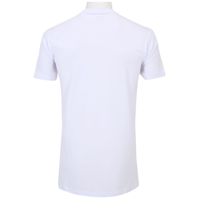 Camiseta Oakley In Between - Masculina