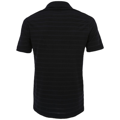 Camisa Polo Oakley Otherwise