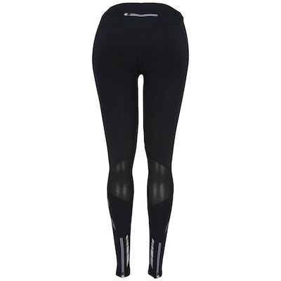Calça Asics Speed Tight - Masculina