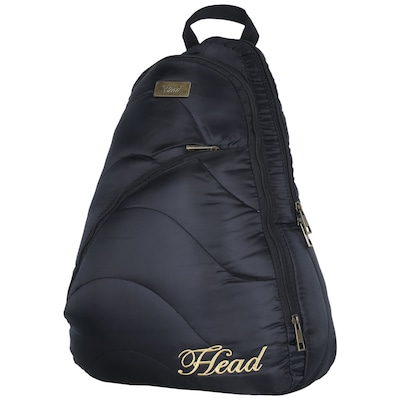 Mochila Head - Maria Sharapova