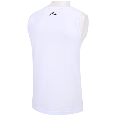 Camiseta Regata Rusty Willian Cardoso – Masculina
