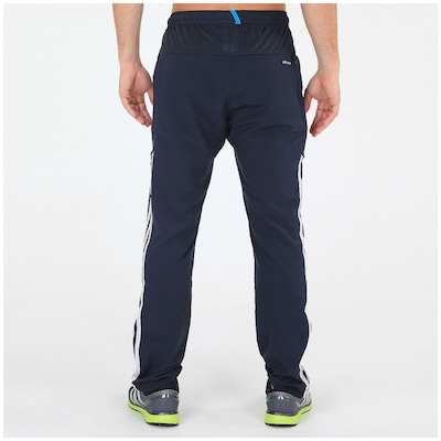 Calça adidas Wov Clima Train