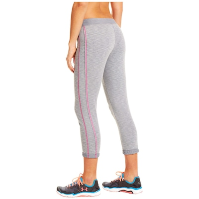 Calça Legging Under Armour Rollick - Feminina