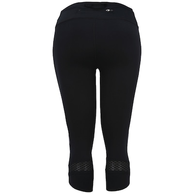 Calça Legging Capri Under Armour Fly By - Feminina