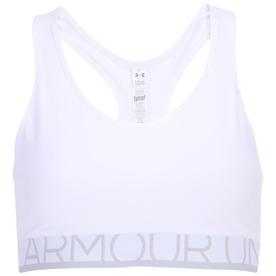 Top Fitness Under Armour Still Gotta Have It - Adulto
