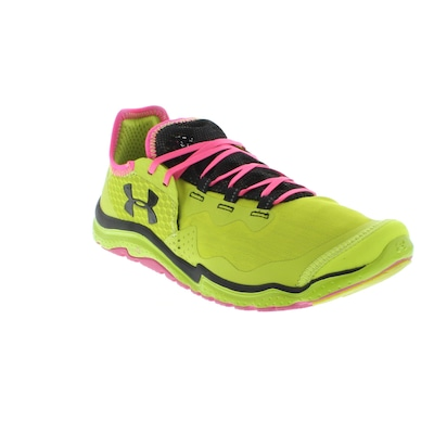Tênis Under Armour Charge 2 Racer - Masculino