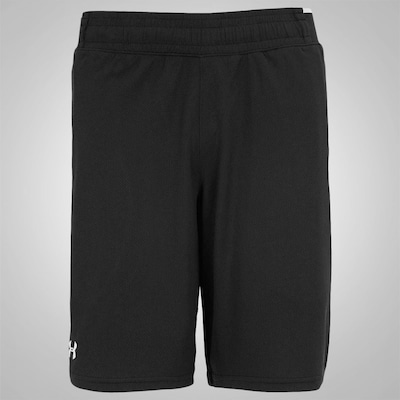 Bermuda Under Armour Reflex 10 POL - Masculina