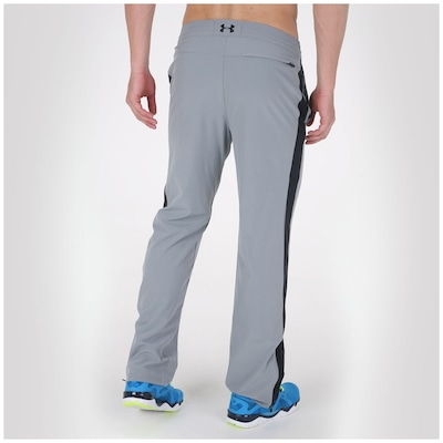Calça Under Armour Pulse 1239477 - Masculina