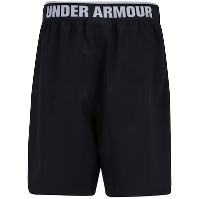 "Bermuda Under Armour Mirage 8""- Masculina"