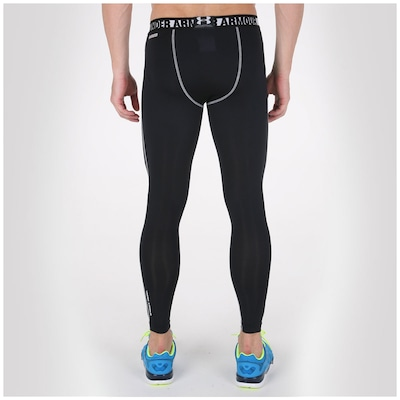 Calça de Compressão Under Armour Sonic - Masculina