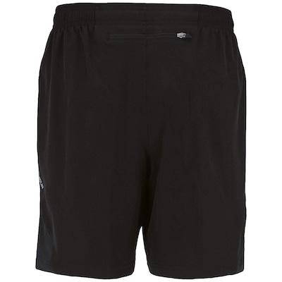 Bermuda Under Armour Run Flyweight 7 Pol - Masculina