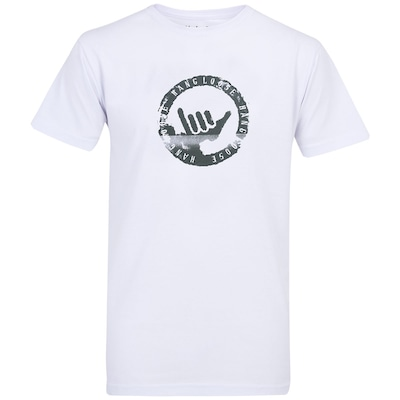 Camiseta Hang Loose Fail - Masculina