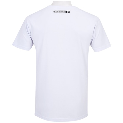 Camiseta Hang Loose Glory - Masculina