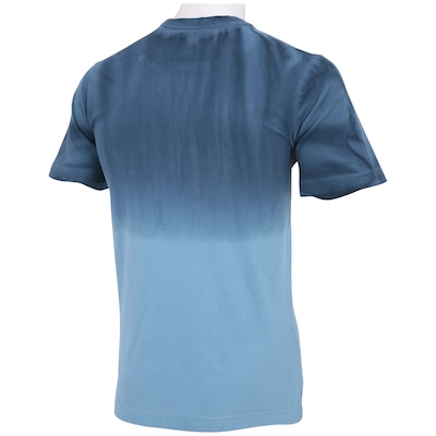Camiseta Hang Loose Performance - Masculina