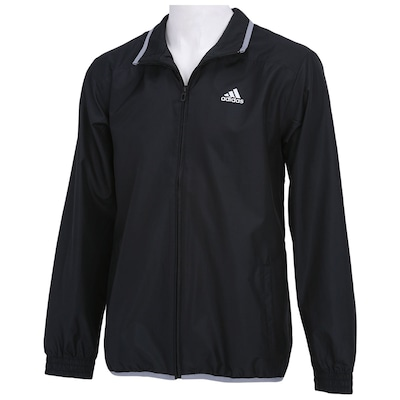 Agasalho adidas Entry Woven SS14 - Masculino