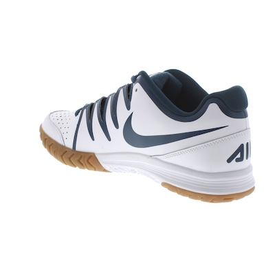 Tênis Nike Air Vapour Indoor Court - Masculino