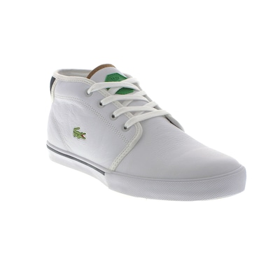 Tênis Lacoste Ampthill Tribute - Masculino