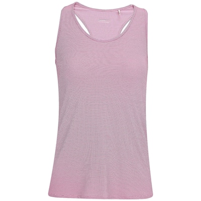 Camiseta Regata Memo Essencial Flying - Feminina