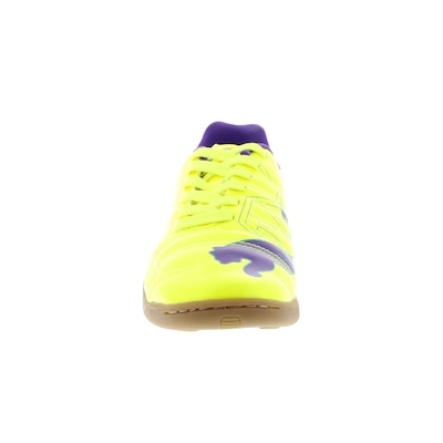 Chuteira de Futsal Puma Evopower 4 IT