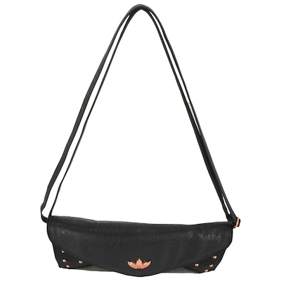 Bolsa adidas Grunge Mini Air