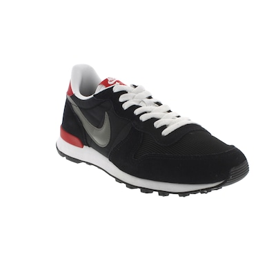 Tênis Nike Internationalist 631754 - Masculino