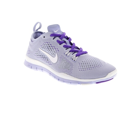 Tênis Nike Free 5.0 TR Fit 4 Breath – Feminino