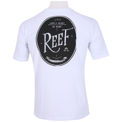 Camiseta Reef Legend