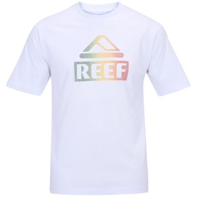 Camiseta Reef Eclipt