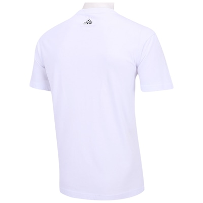 Camiseta Reef Board Stack - Masculina